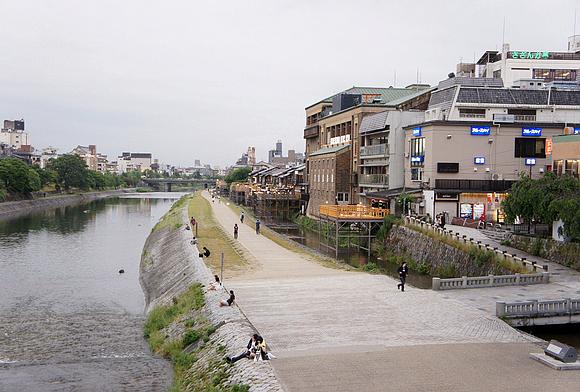 京都美食咖啡店26