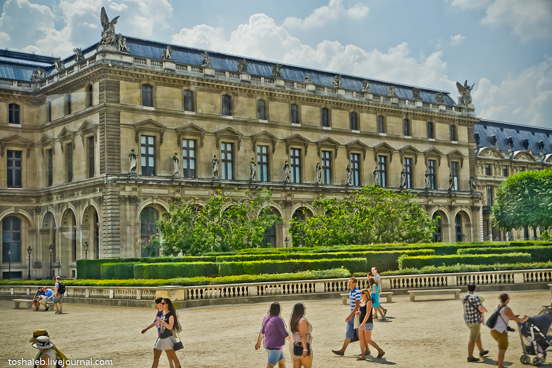 Paris_1-47