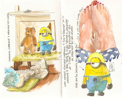 12-08-13a by Anita Davies