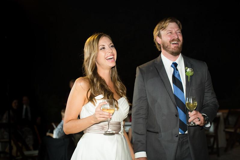 Lisa and Dawson Wedding-0055