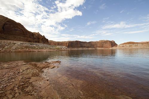 Lake Powell 2013 088
