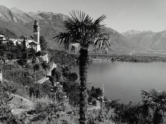 Il Ticino di ieri