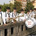 Barka Brass band Guca