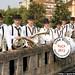 Barka Brass band Guca