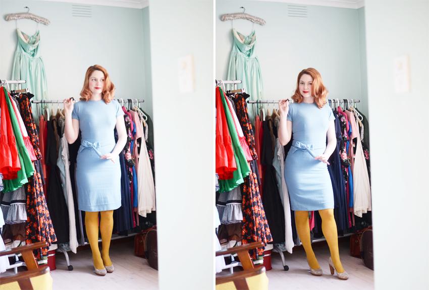 blue-mustard-wool c