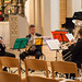 2013_10_13 Church Classics Oberkorn