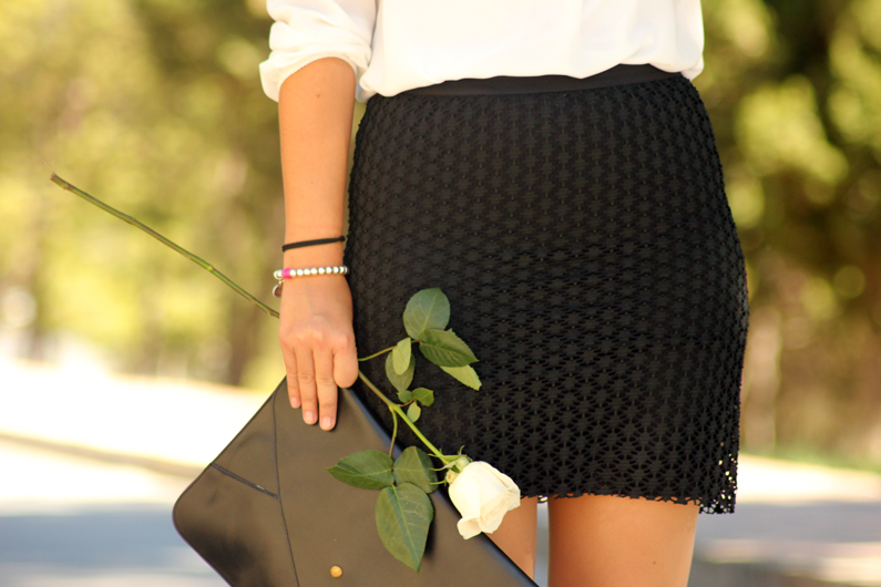 falda-de-tubo-negra-por-encima-de-las-rodillas-ZALANDO---HEELSANDROSES-blogger--(7)