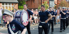 12th July Parade Belfast 2013-590.jpg