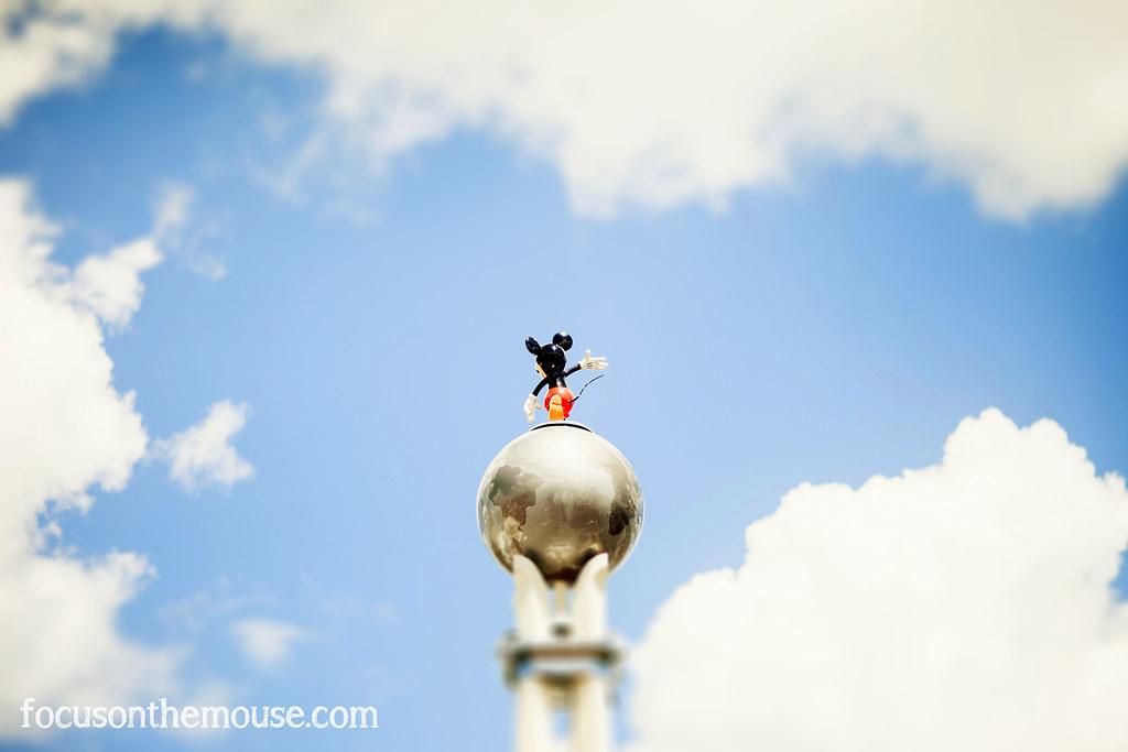 Disney-0432b