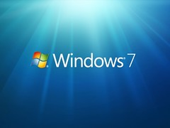 screenshot(0.0), lens flare(0.0), logo(1.0), text(1.0), operating system(1.0), line(1.0), font(1.0), circle(1.0), brand(1.0),
