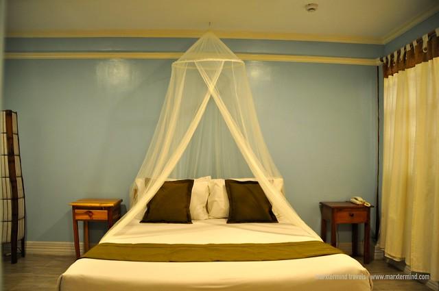 A Peaceful Retreat At Palo Alto Bed Breakfast Marxtermindcom