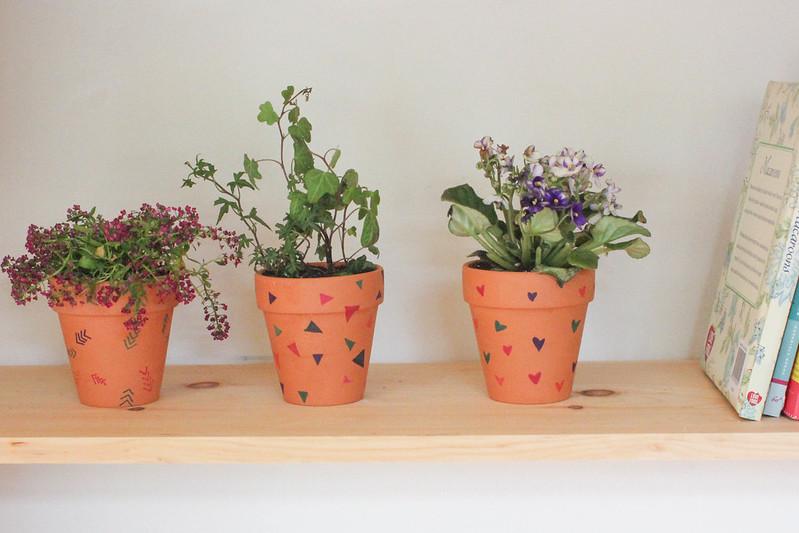 DIY-pots-0683