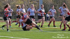 SJHS vs Sussex Girls Rugby May 18 2015 007 16x9 d s