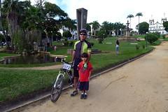 Bike Tour Vassouas 2015