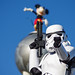 The empire wants YOU! by Groucho Dis