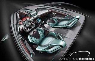 TORINO-DESIGN-800-HP-SUPERCAR-02