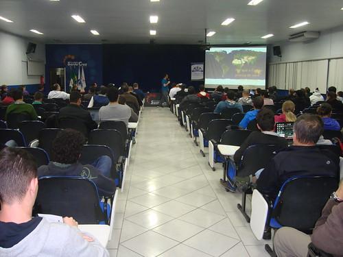 circuito-curitibano-2015-05-20-santacruz-16