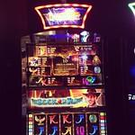 Viikon suurin Jackpot voitettiin 24.5 Super Gaminator -automaatista nro 190, voittosumma 16000€. #viikonjackpot #casinohelsinki  #kasinopelit #jackpot  #slotmachines #casino  #casinohosts