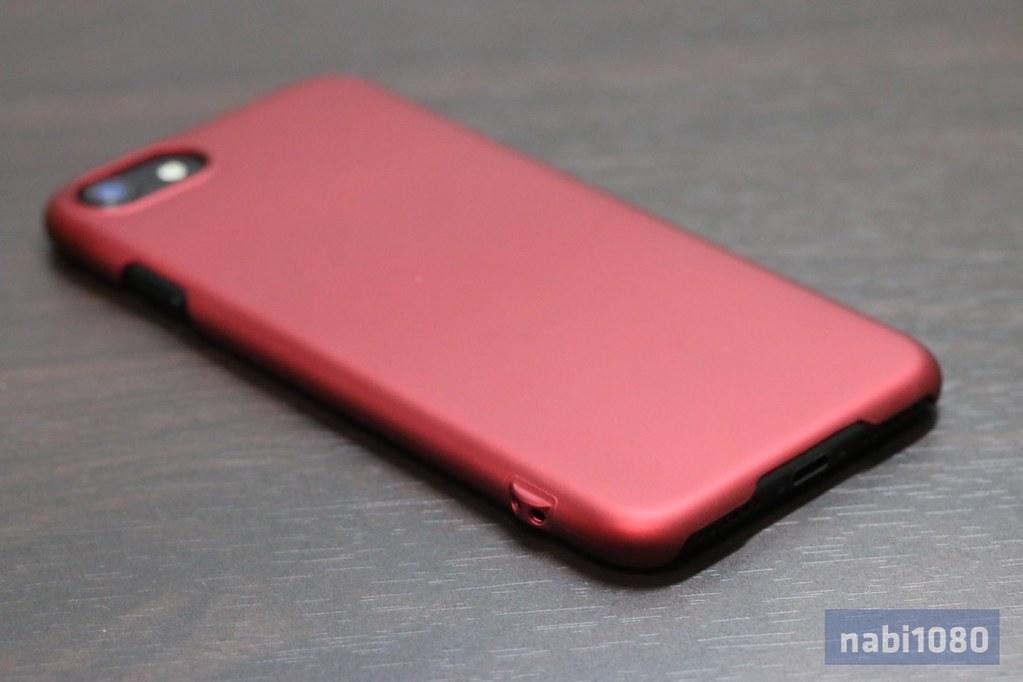 レイアウト iPhone 7ケース05