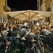 Le cantine della Brà by Gabriele Rodriquez 4 millions thanks