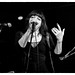 Small photo of Lydia Lunch