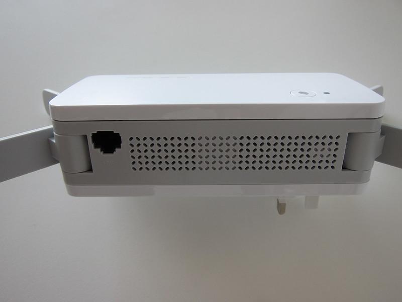 D-Link DAP-1860 - LAN Port