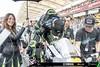 2016-MGP-GP17-Smith-Malaysia-Sepang-038