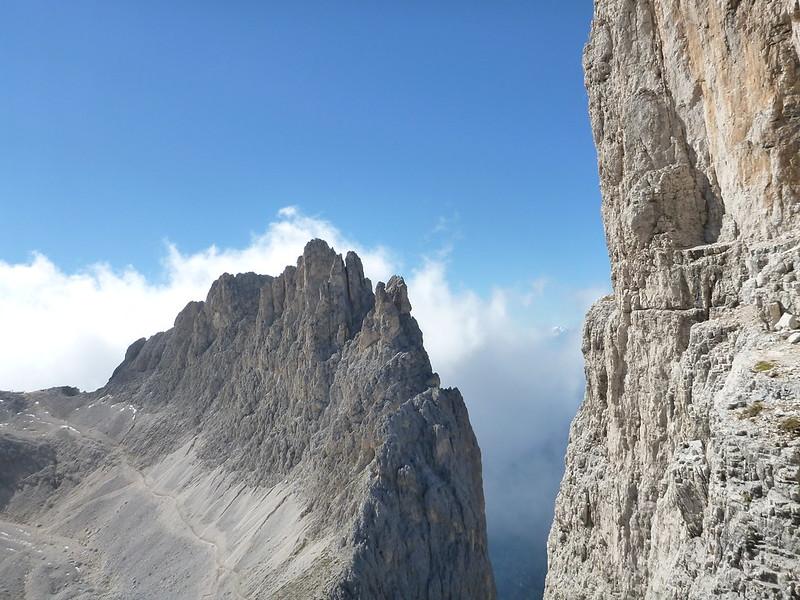 2016_09_25_AR1_Torre_del_Lago_Piaz_Vajolet_116.JPG