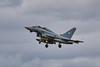 98+03 Eurofighter EF-2000 Typhoon T