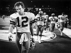 1979 NFC Divisional Playoff  Los Angeles Rams @ Dallas Cowboys