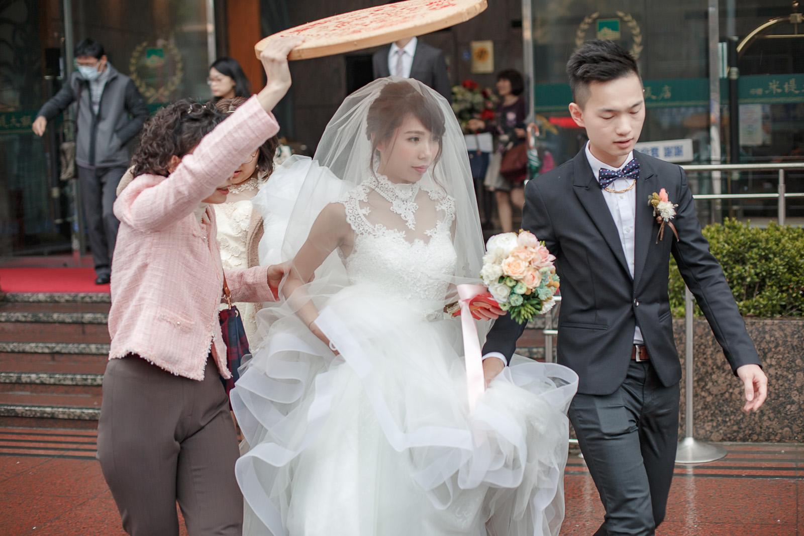 高雄圓山飯店,婚禮攝影,婚攝,高雄婚攝,優質婚攝推薦,Jen&Ethan-160