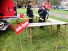 2016.11.05 - Bezirkswasserdienstübung Seeboden Klingerpark-4.jpg