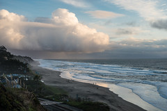 La Selva Beach, CA