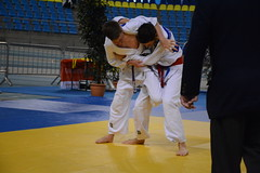 interclub 07