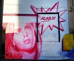 ACAB!!!