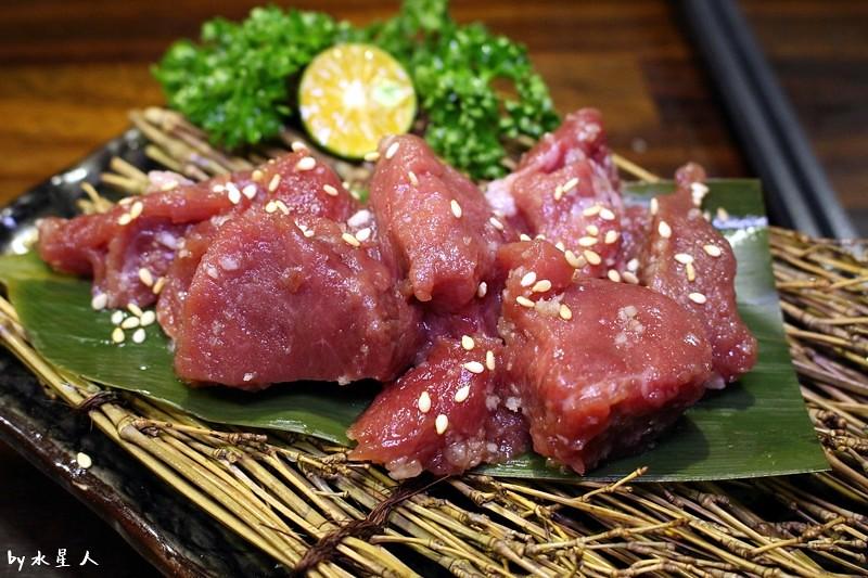 31193997836 cffd405dbc b - 熱血採訪 | 台中北區【川原痴燒肉】新鮮食材、原汁原味的單點式日本燒肉,全程桌邊代烤頂級服務享受