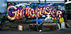 HH-Graffiti 3175