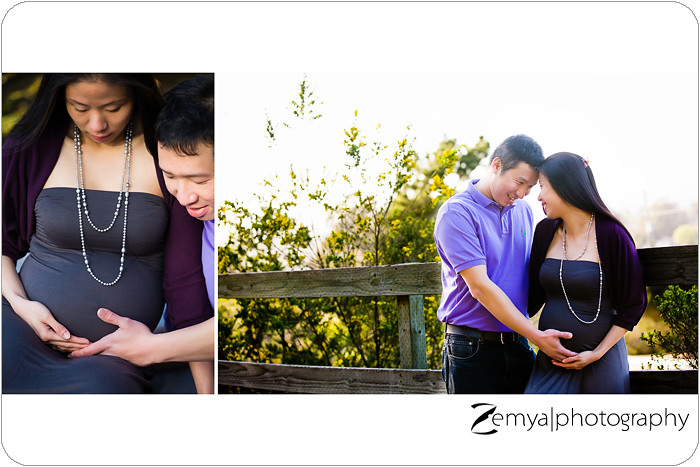 b-G-2012-04-01-006: Belmont, Bay Area maternity & family photography by Zemya Photography
