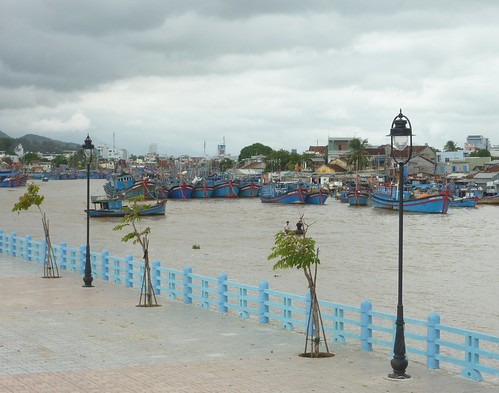 V 12-Nha Trang-Ville (16)