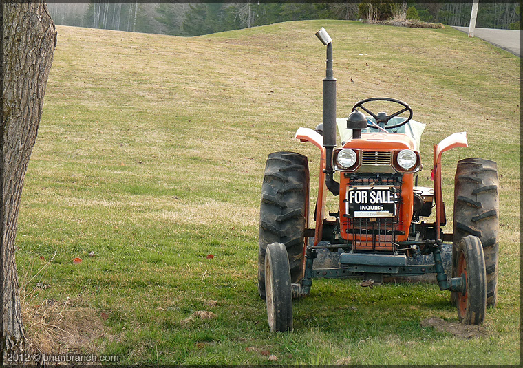 P1250163_tractor