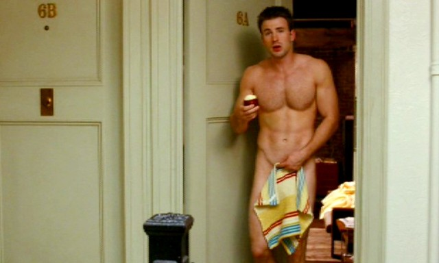 Chris evans what s your number 2011 flickr photo sharing