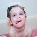 carrie_bath_20120401_23951