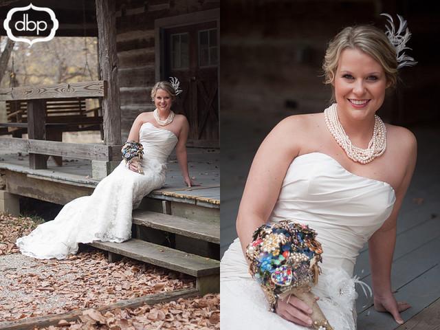 julia bridals 14