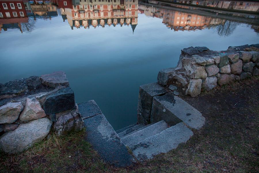 Eskilstuna photowalk 20120412 #03
