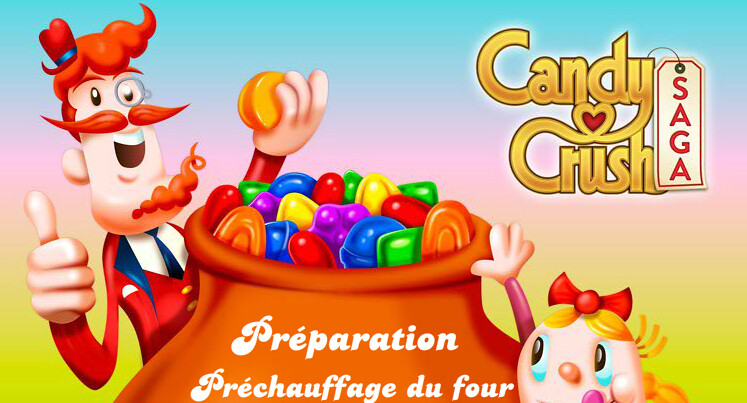 how to make a game like candy crush part