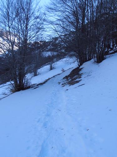 peyrelue 27-02-2012 003