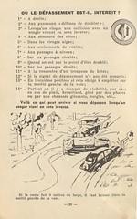 coderoute1954 p3