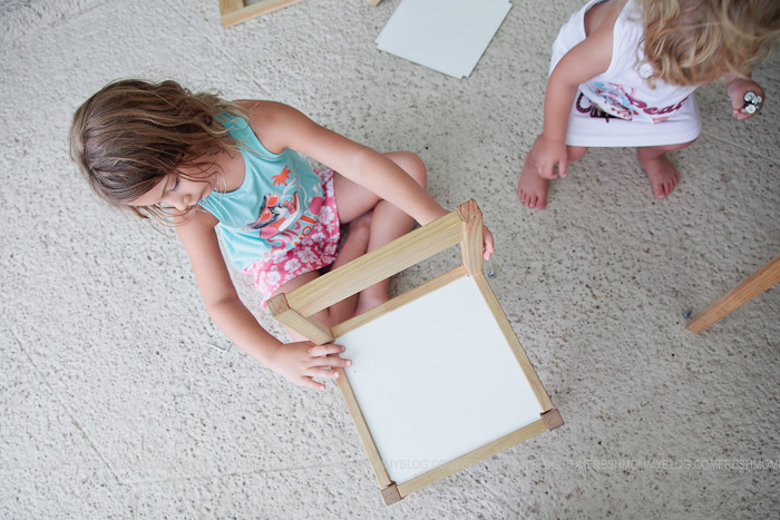 DIY Kid Table Makeover-1