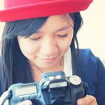 Summer2012_20