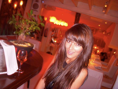 Rebecca-IbizaFashionista